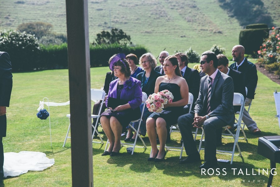 Polpier House Wedding Photography Cornwall Rebecca & Richard_0040