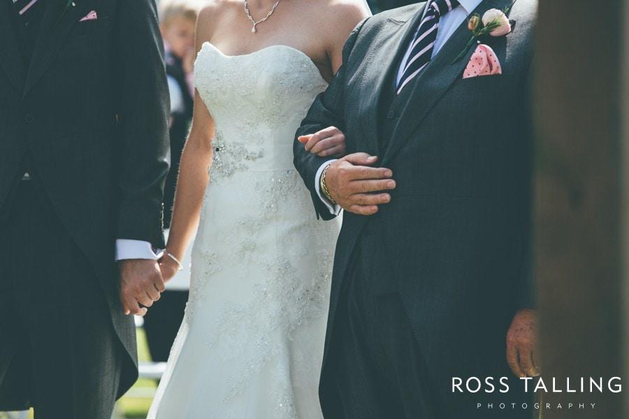 Polpier House Wedding Photography Cornwall Rebecca & Richard_0039