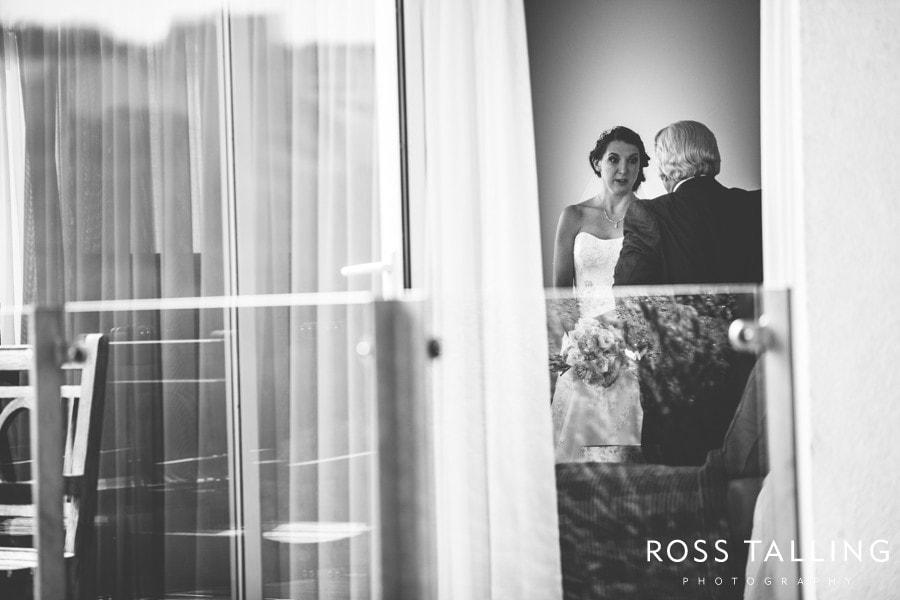 Polpier House Wedding Photography Cornwall Rebecca & Richard_0033
