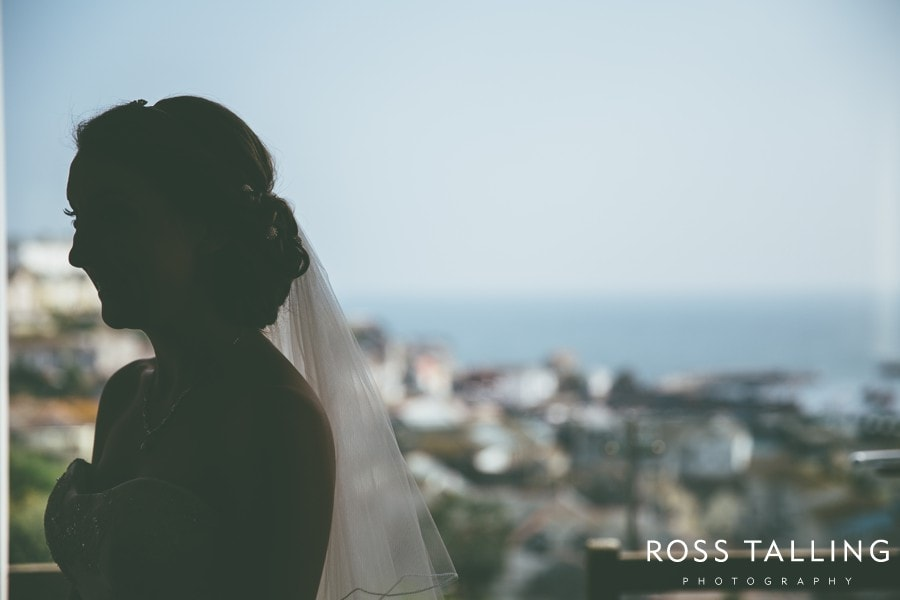 Polpier House Wedding Photography Cornwall Rebecca & Richard_0031