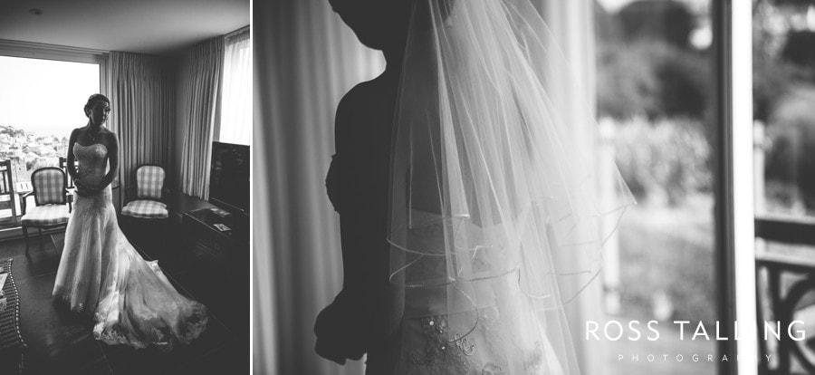 Polpier House Wedding Photography Cornwall Rebecca & Richard_0030