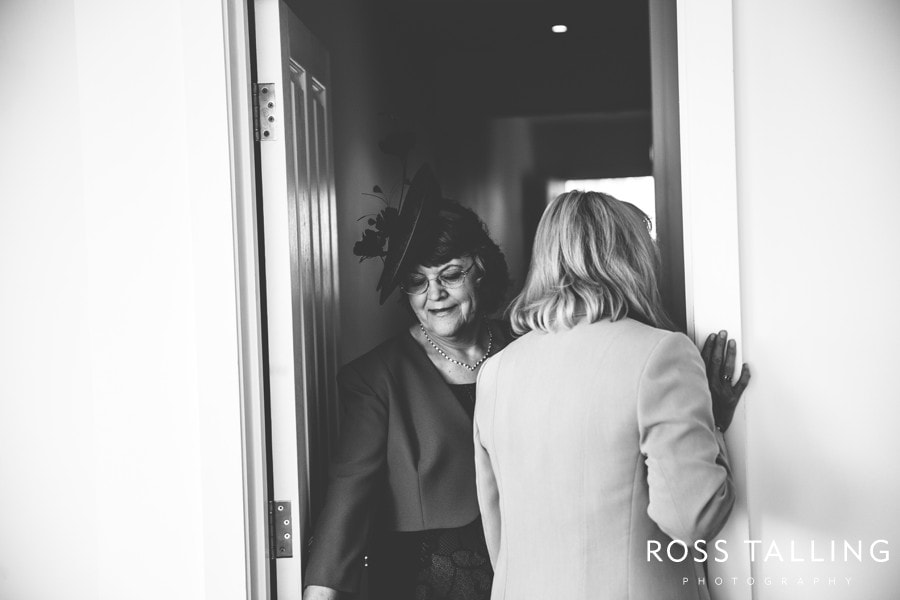 Polpier House Wedding Photography Cornwall Rebecca & Richard_0029