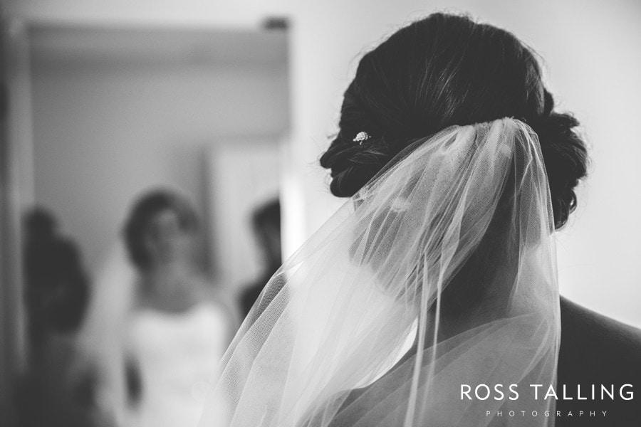 Polpier House Wedding Photography Cornwall Rebecca & Richard_0027