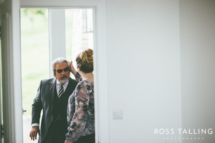Polpier House Wedding Photography Cornwall Rebecca & Richard_0022
