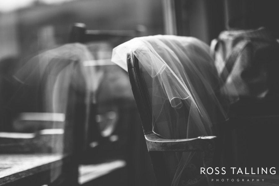 Polpier House Wedding Photography Cornwall Rebecca & Richard_0019