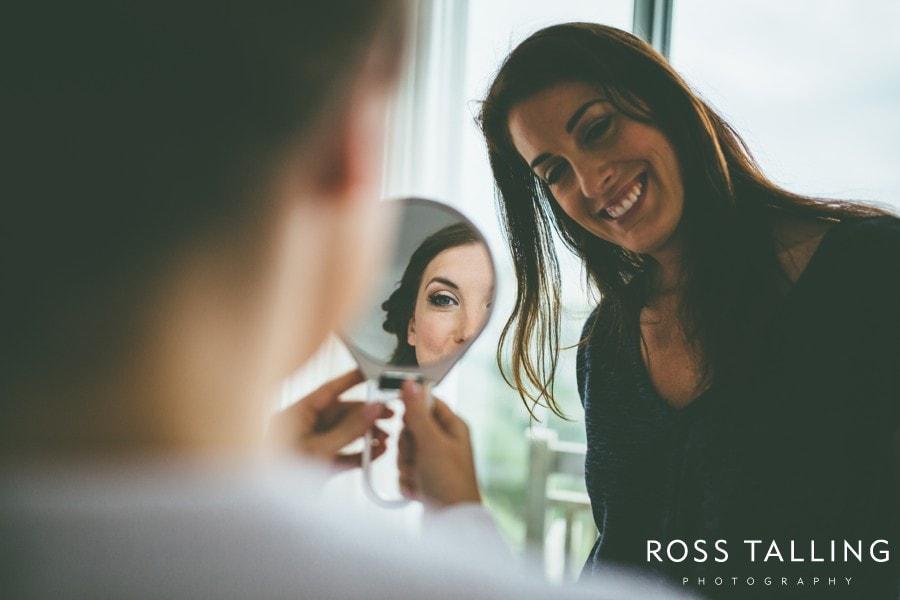 Polpier House Wedding Photography Cornwall Rebecca & Richard_0018