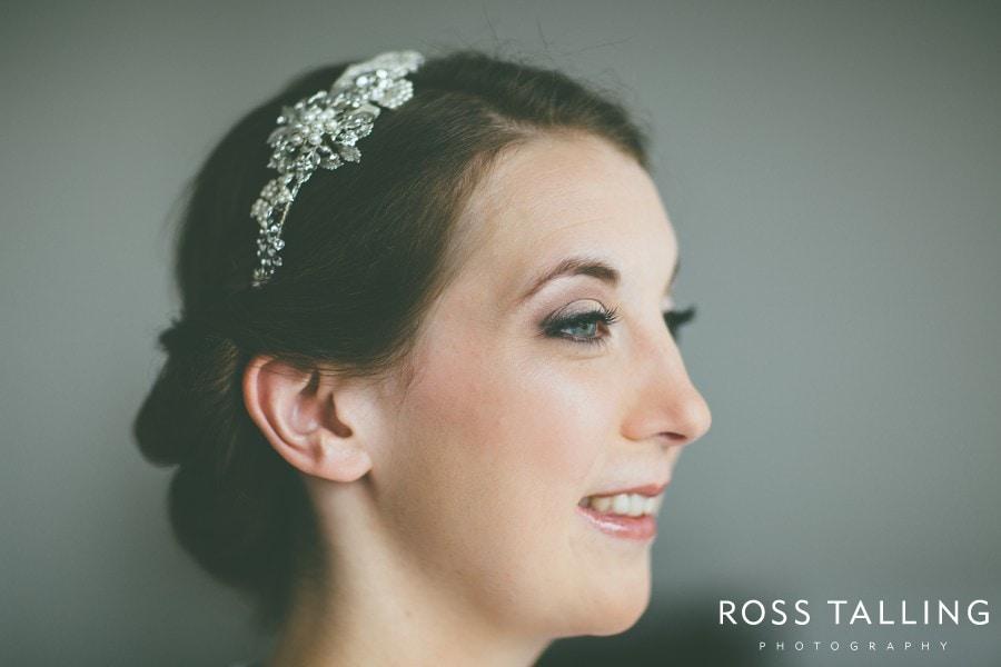 Polpier House Wedding Photography Cornwall Rebecca & Richard_0017
