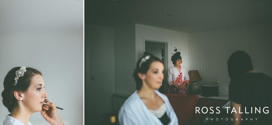Polpier House Wedding Photography Cornwall Rebecca & Richard_0016