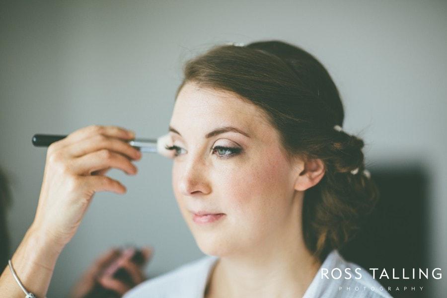 Polpier House Wedding Photography Cornwall Rebecca & Richard_0015