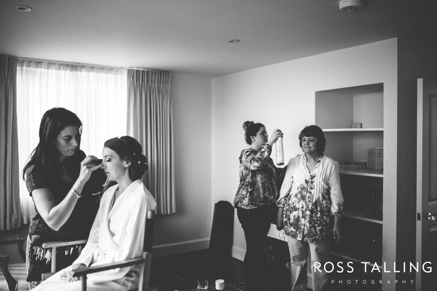 Polpier House Wedding Photography Cornwall Rebecca & Richard_0014