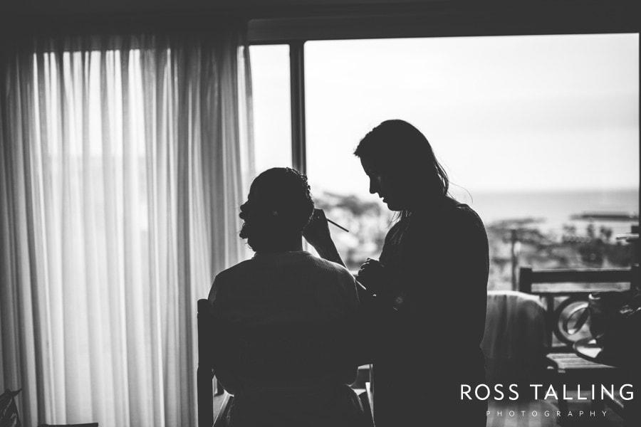 Polpier House Wedding Photography Cornwall Rebecca & Richard_0012