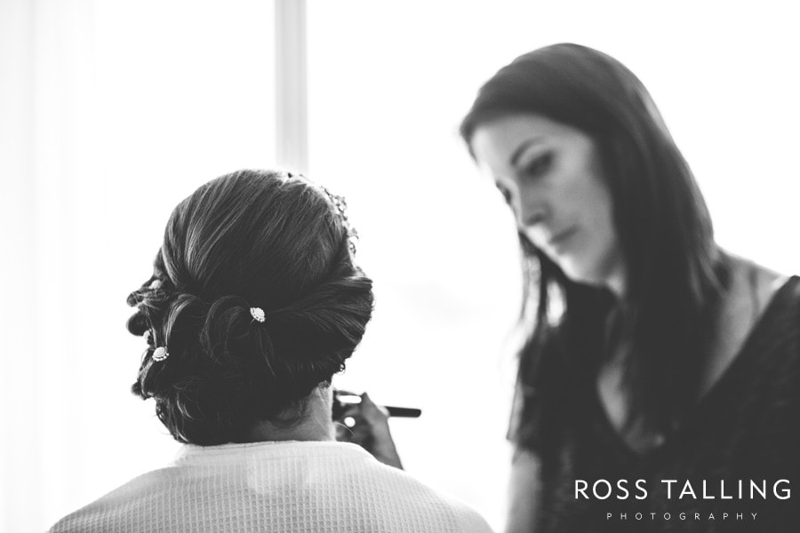 Polpier House Wedding Photography Cornwall Rebecca & Richard_0009