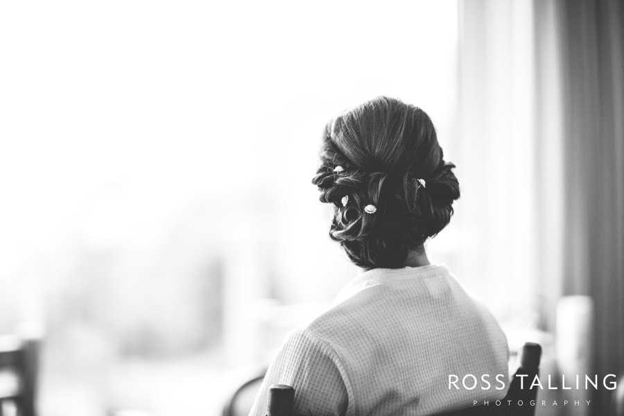 Polpier House Wedding Photography Cornwall Rebecca & Richard_0008
