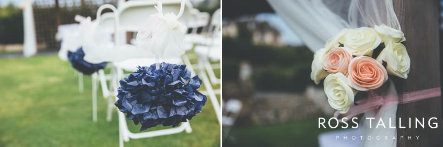 Polpier House Wedding Photography Cornwall Rebecca & Richard_0004