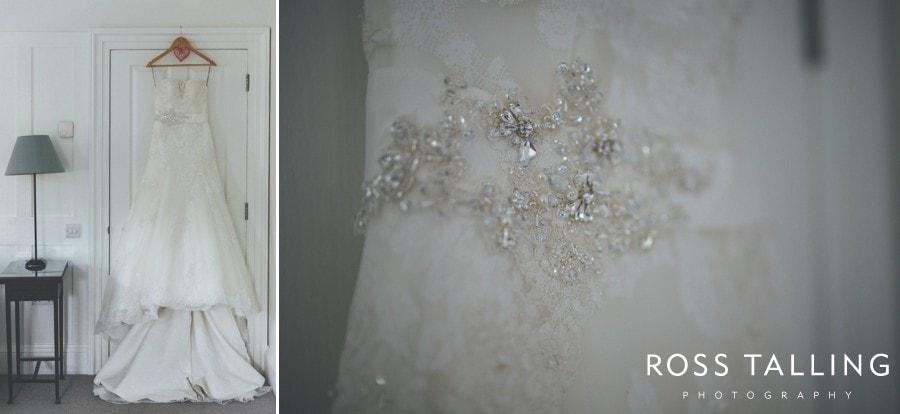 Polpier House Wedding Photography Cornwall Rebecca & Richard_0001