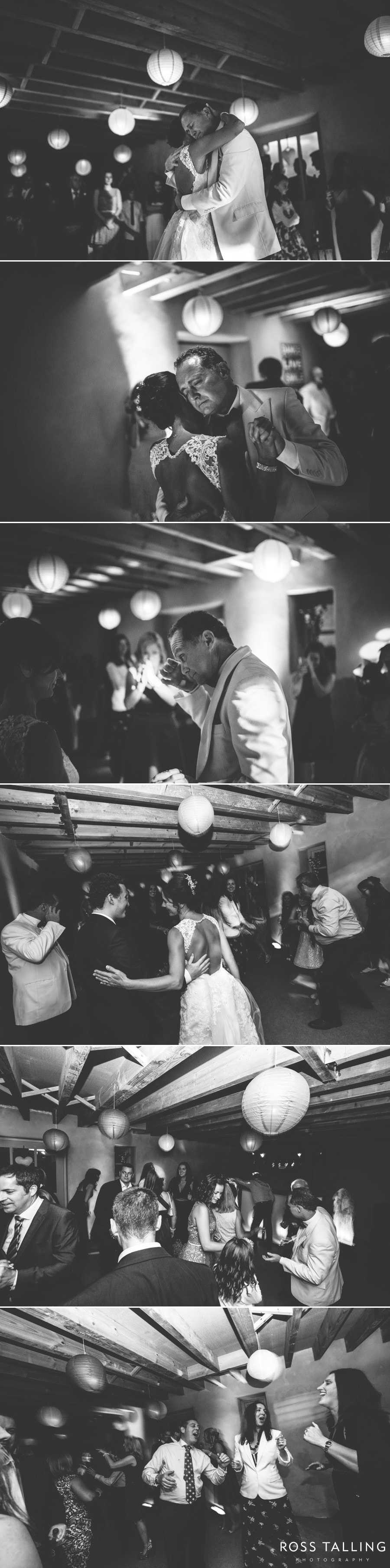 Wedding Photography Cornwall Sam and Richard_0136