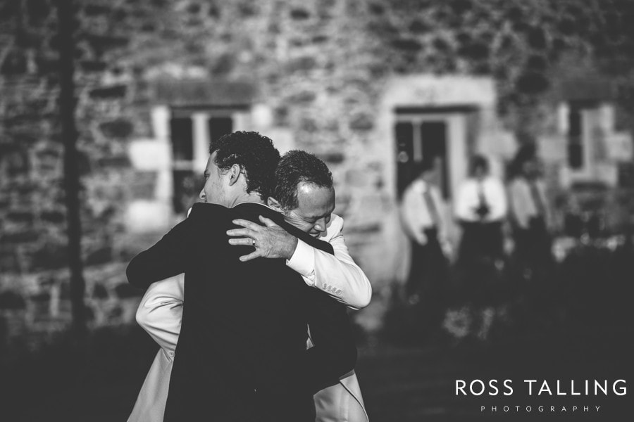 Wedding Photography Cornwall Sam and Richard_0125