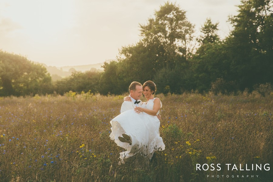 Wedding Photography Cornwall Sam and Richard_0124