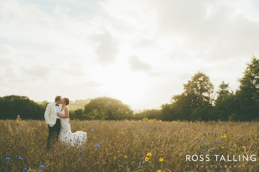 Wedding Photography Cornwall Sam and Richard_0123