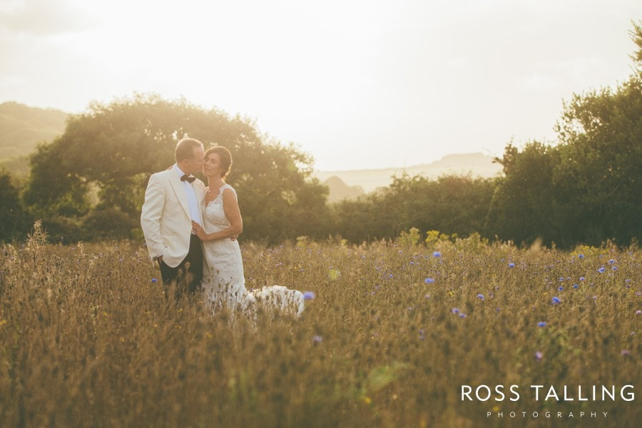 Wedding Photography Cornwall Sam and Richard_0122