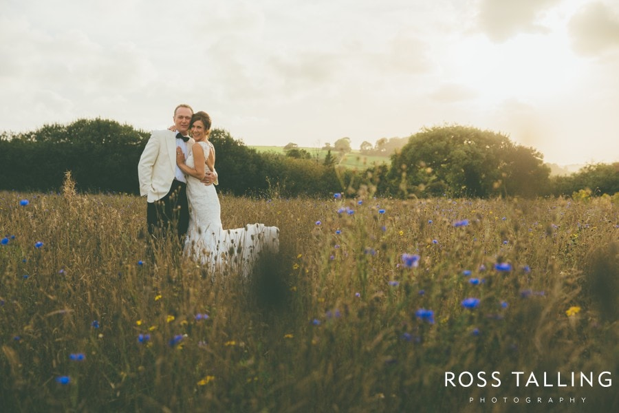 Wedding Photography Cornwall Sam and Richard_0121