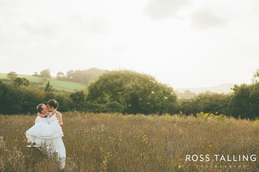 Wedding Photography Cornwall Sam and Richard_0120