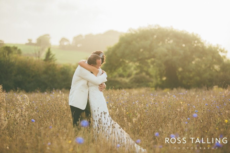 Wedding Photography Cornwall Sam and Richard_0118