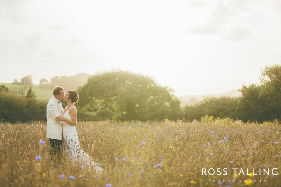 Wedding Photography Cornwall Sam and Richard_0117