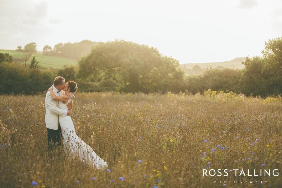 Wedding Photography Cornwall Sam and Richard_0116