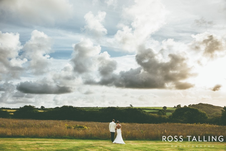Wedding Photography Cornwall Sam and Richard_0115