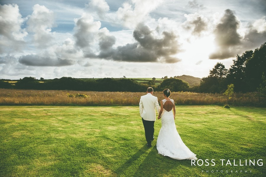 Wedding Photography Cornwall Sam and Richard_0114