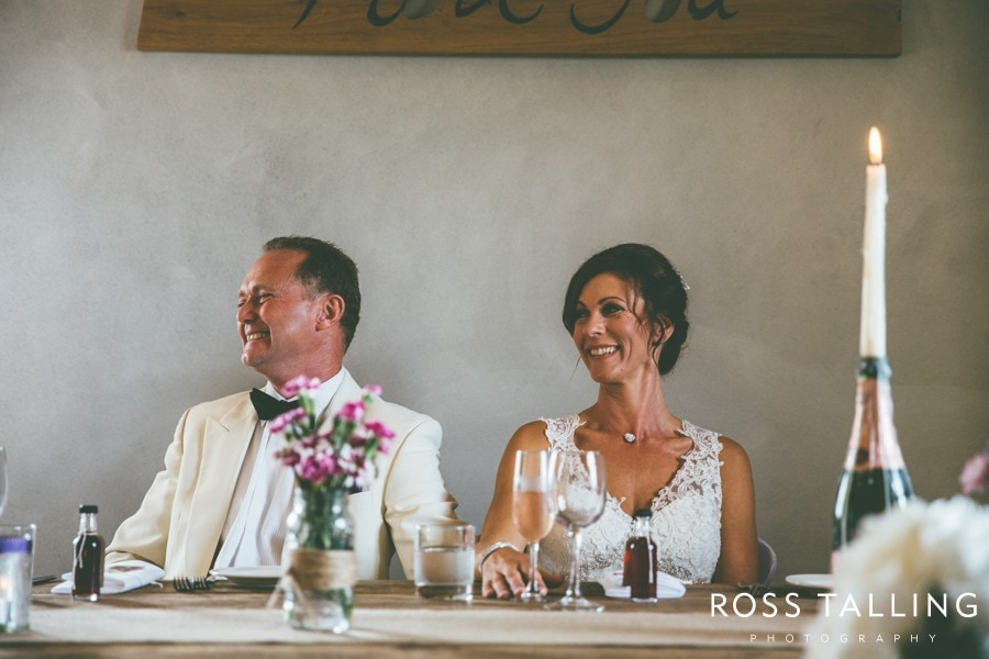 Wedding Photography Cornwall Sam and Richard_0105