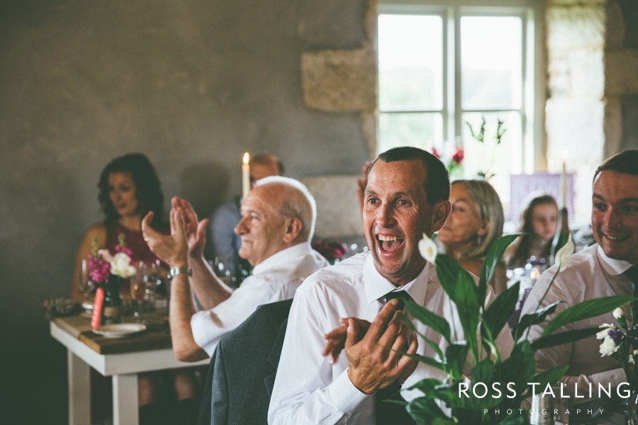 Wedding Photography Cornwall Sam and Richard_0100