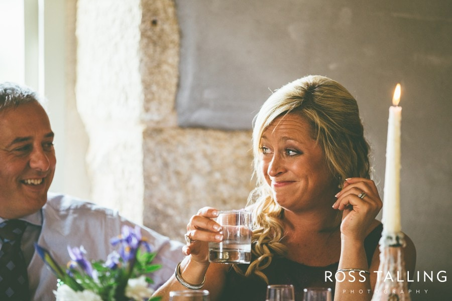 Wedding Photography Cornwall Sam and Richard_0099