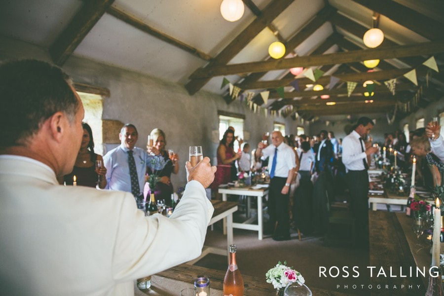 Wedding Photography Cornwall Sam and Richard_0098