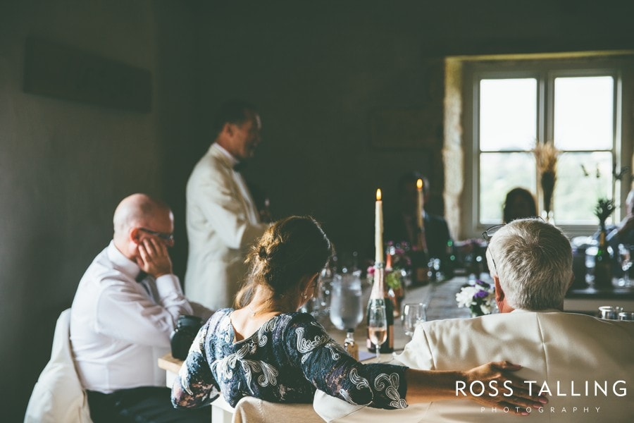 Wedding Photography Cornwall Sam and Richard_0097