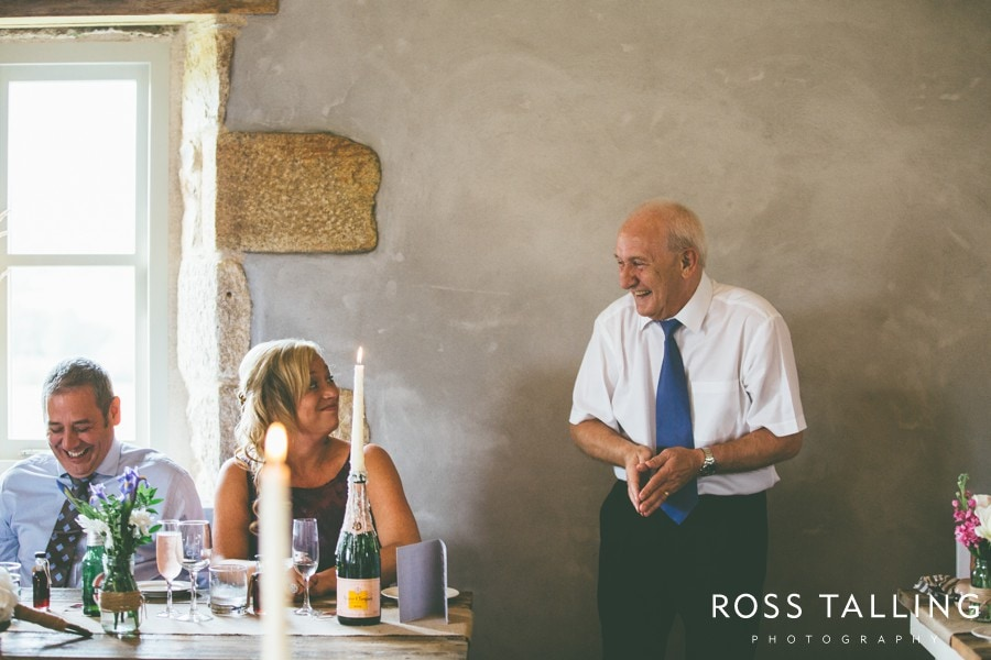 Wedding Photography Cornwall Sam and Richard_0095