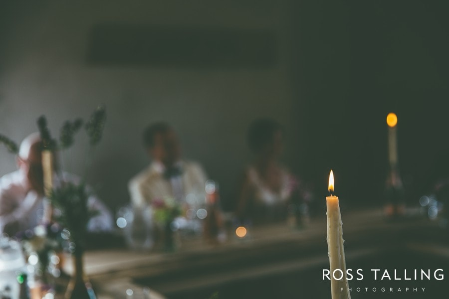 Wedding Photography Cornwall Sam and Richard_0094