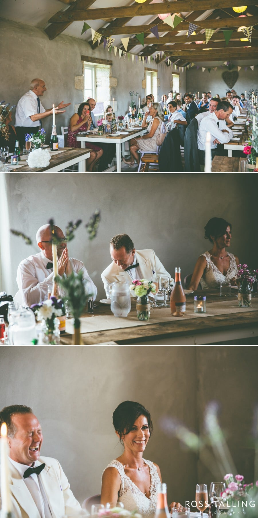 Wedding Photography Cornwall Sam and Richard_0093