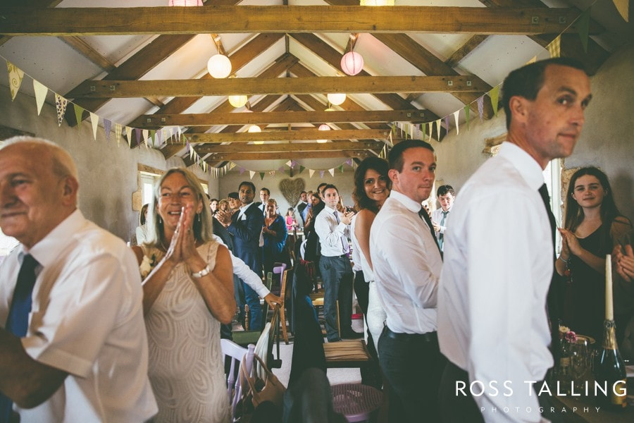 Wedding Photography Cornwall Sam and Richard_0088