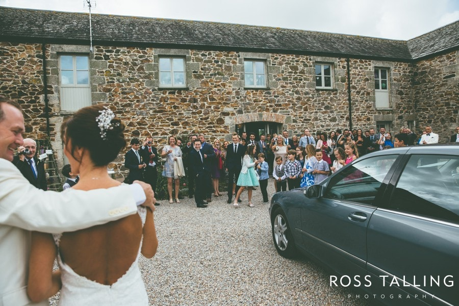 Wedding Photography Cornwall Sam and Richard_0070