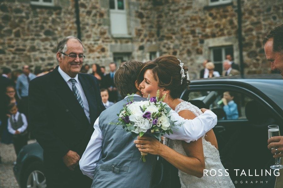 Wedding Photography Cornwall Sam and Richard_0069