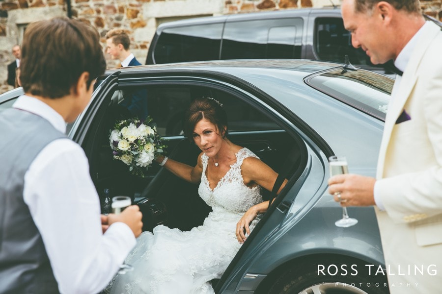 Wedding Photography Cornwall Sam and Richard_0068