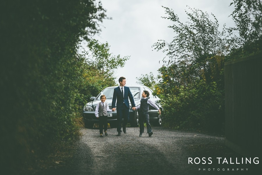 Wedding Photography Cornwall Sam and Richard_0067