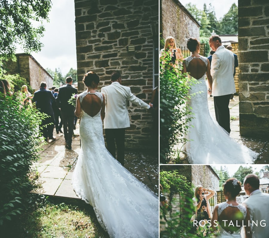 Wedding Photography Cornwall Sam and Richard_0065