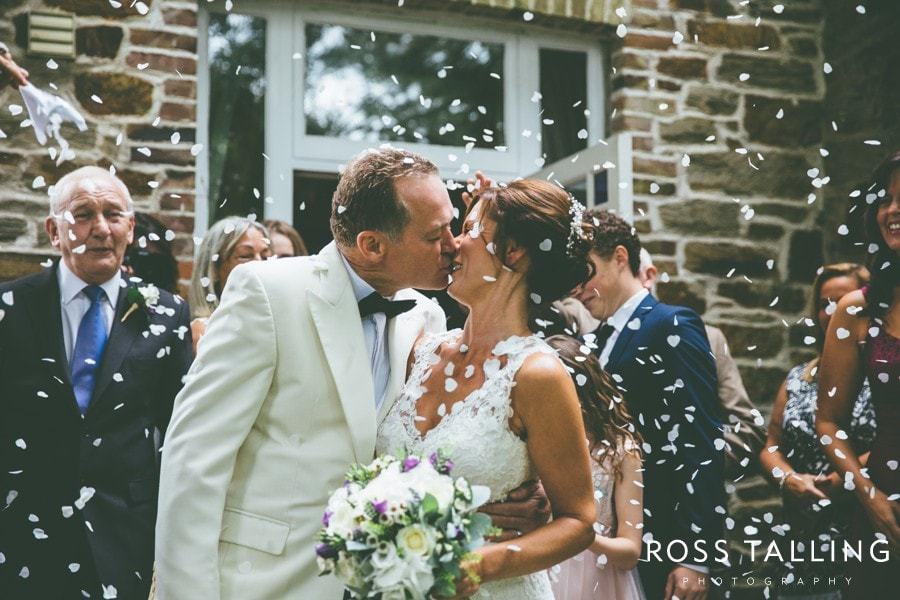Wedding Photography Cornwall Sam and Richard_0062