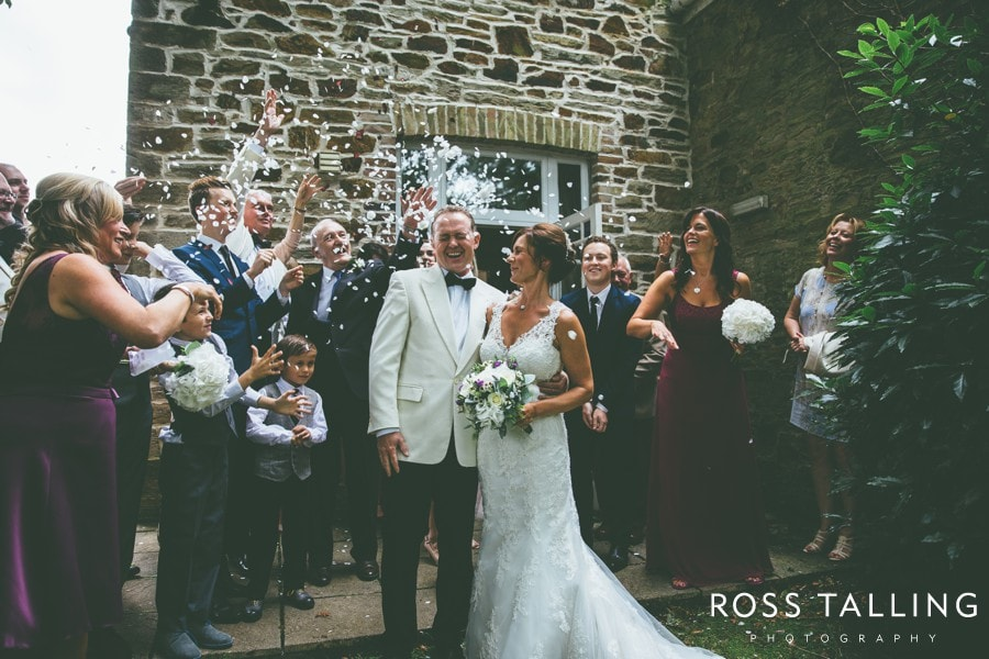 Wedding Photography Cornwall Sam and Richard_0061
