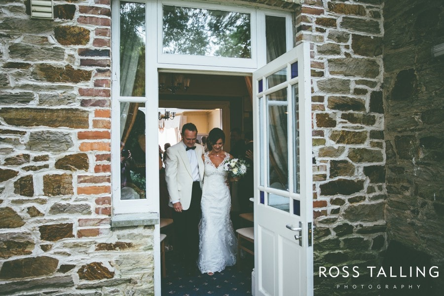 Wedding Photography Cornwall Sam and Richard_0059
