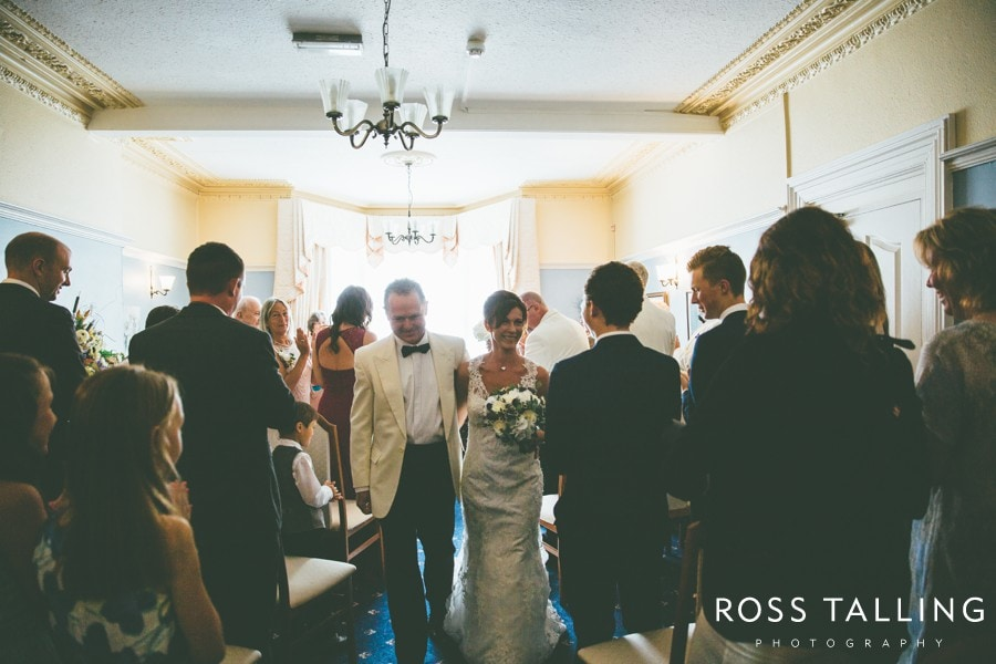 Wedding Photography Cornwall Sam and Richard_0058