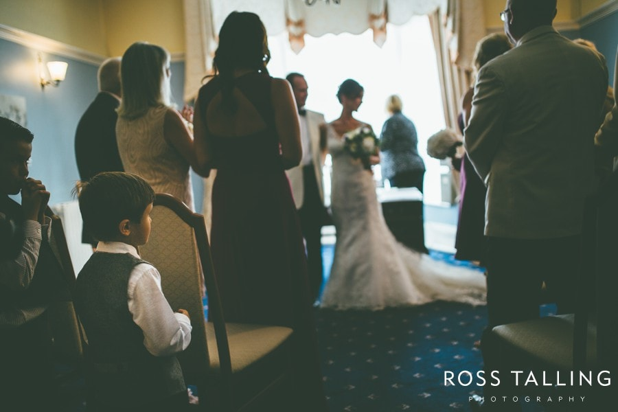 Wedding Photography Cornwall Sam and Richard_0057